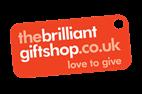 Brilliant Gift Shop