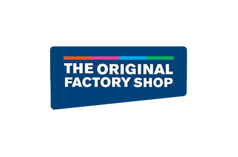 Save money at Sports Direct applying these discount and voucher codes valid in November Use from 15 tested Sports Direct promo codes and get your discount at the checkout.