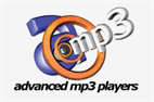 Advanced MP3 Players