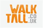 Walktall