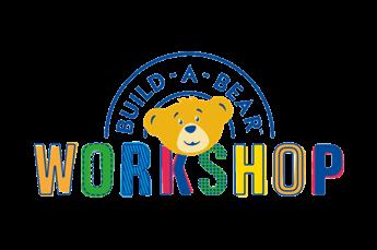 Voucher Build A Bear