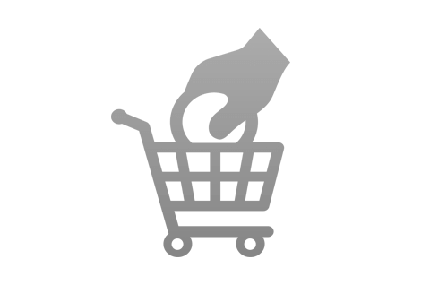 Ebay discount voucher codes 2018