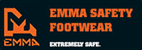 Emma Safety shoes