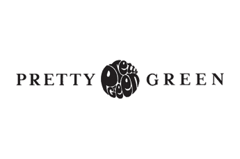 Discount Code Pretty Green