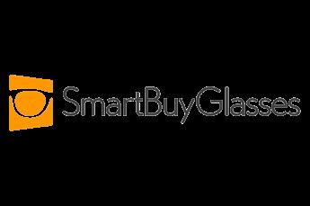 Discount Code Smartbuyglasses