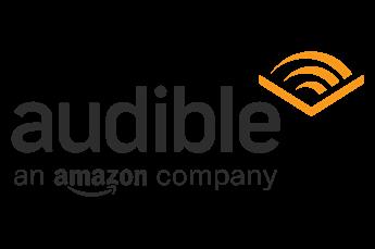 Promo Code Audible