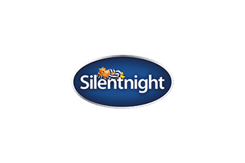 Discount Code Silentnight