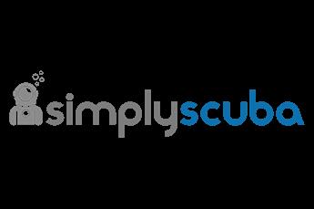 Discount Code Simply Scuba