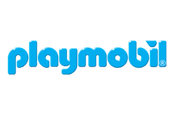 Discount Code Playmobil