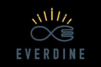 Discount Code Everdine