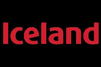 Promo Code Iceland