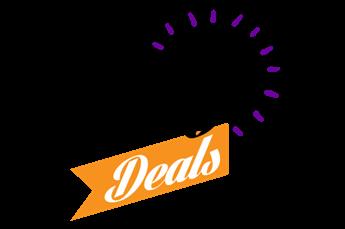 Discount Code Toby Deals