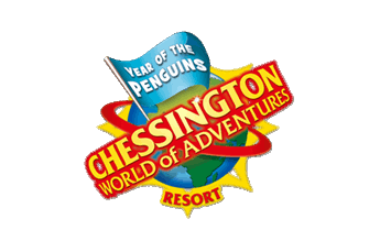 Discount Code Chessington