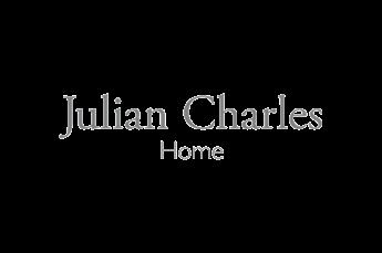 Discount Code Julian Charles