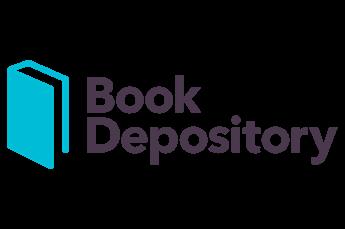 Discount Code Book Depository