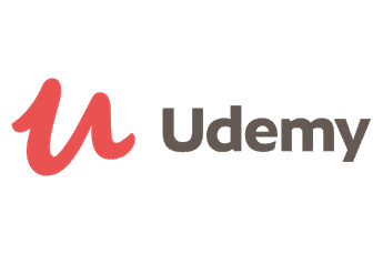 Coupon Udemy