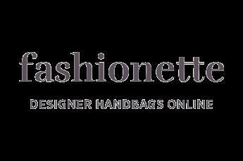 Discount Code Fashionette