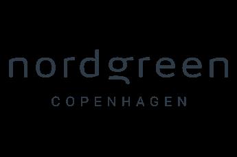 Discount Code Nordgreen