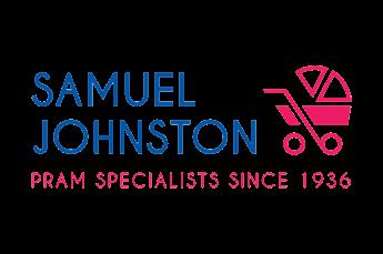 Discount Code Samuel Johnston