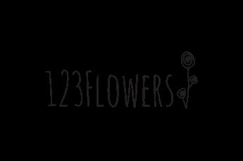 Discount Code 123 Flowers