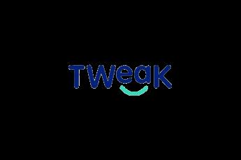 Code Tweak