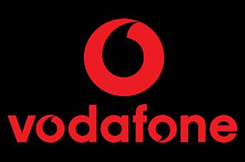 Promo Code Vodafone