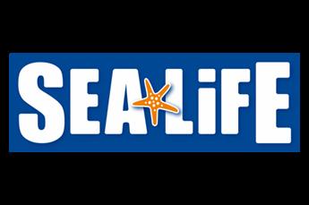 Discount Code Sea Life