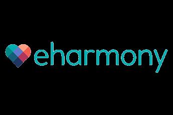 eharmony free promotional code 2014