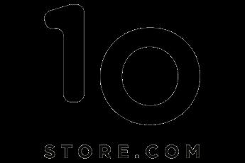 Discount Code 10 Store