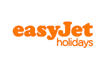 Discount Code Easyjet Holidays