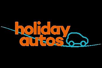 Discount Code Holiday Autos
