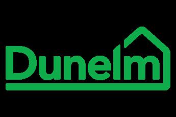 Discount Code Dunelm