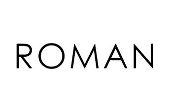 Voucher Code Roman Originals