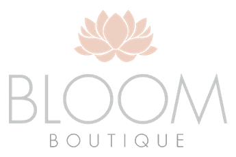 Discount Code Bloom Boutique