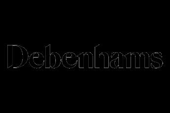 Discount Code Debenhams