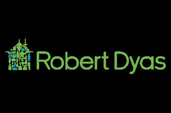 Discount Code Robert Dyas