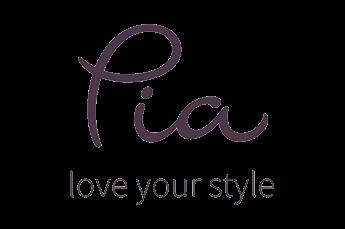Discount Code Pia Jewellery