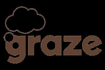 Promo Code Graze