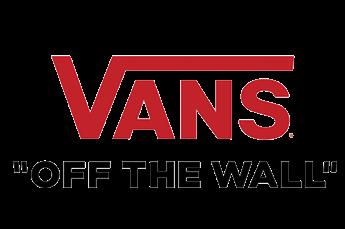 Discount Code Vans