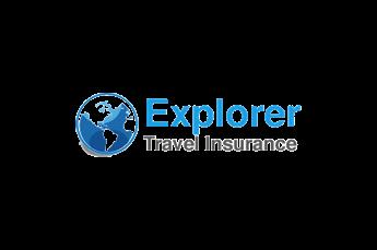 Discount Code Explorer Insurance