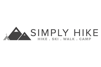 Discount Code Simply Hike