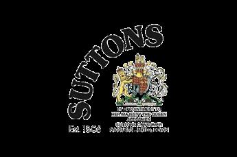 Discount Code Suttons