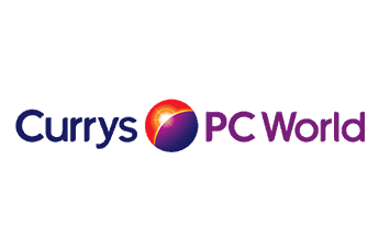 Discount Code Currys