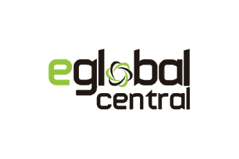 Discount Code Eglobal Central