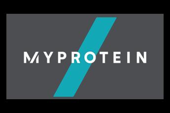 Discount Code Myprotein