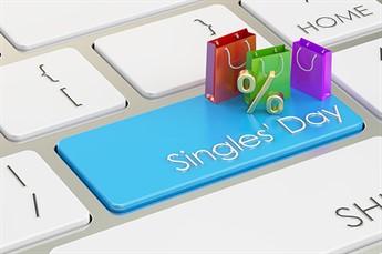 Singles' Day