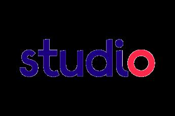 Discount Code Studio