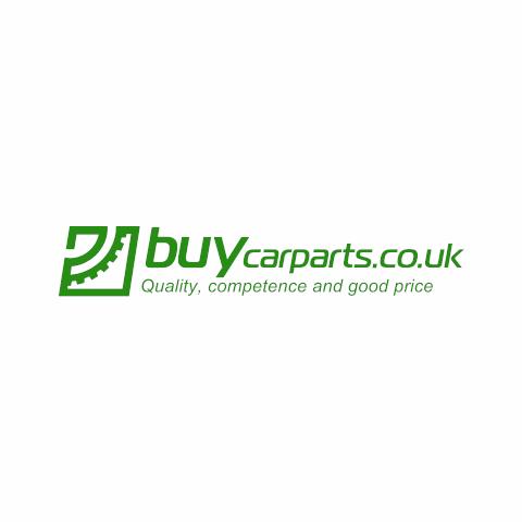 Buycarparts Promo Code Best Deals Vouchers April 2019