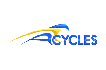 Discount Code Acycles