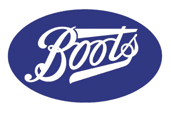Discount Code Boots